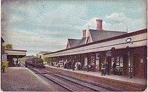 Hailsham railway station.JPG