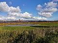 Haithabu-Dannewerk Nature Reserve 01.jpg