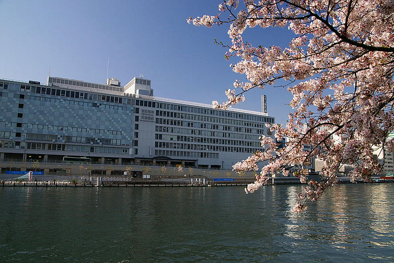 File:Hakkenyahama-Port-20090411.jpg