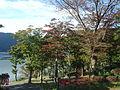 Hakone Ashinoko lake dsc05417.jpg