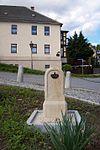 HalbmeilensteinBeierfeld190513FotoAKaiser.jpg