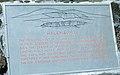 Halemaumau plaque, 1959.jpg