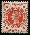 Half-Penny Victoria Stamp UK 1887.jpg