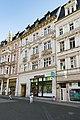 Halle (Saale), Leipziger Straße 71 20170718-001.jpg