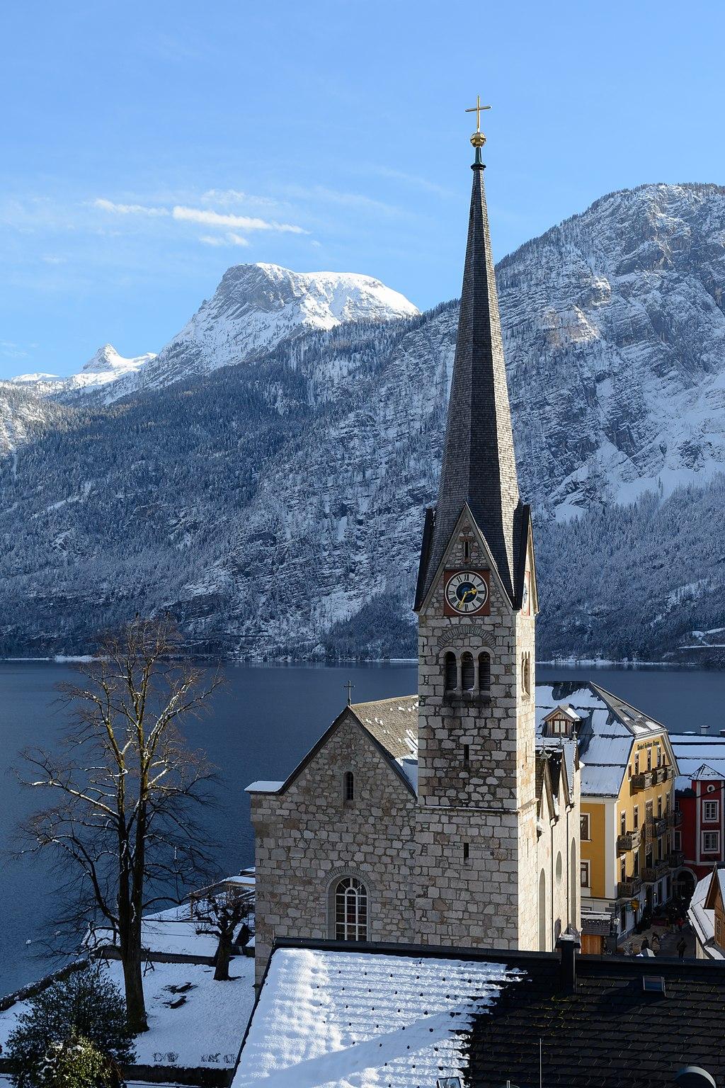 Hallstatt evangelische Kirche 20180206.jpg