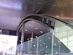 Hamad Airport ceiling, May 2014.jpg