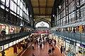 Hamburg - Hamburg Hauptbahnhof (2).jpg