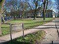 Hamburg Platz der Jüdischen Deportierten 004.jpg