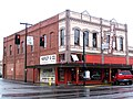 Hamley Building - Pendleton, Oregon.jpg