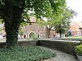 Hamm, Germany - panoramio (910).jpg