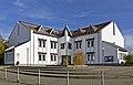 Hammersbach Rathaus 20101029.jpg