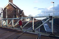 Hammerton railway station 1.jpg