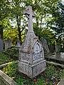 Hampstead Additional Burial Ground 20201026 085446 (50531697583).jpg
