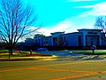 Hampton Inn® - panoramio.jpg