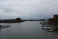 Hampton Marinas - panoramio (3).jpg