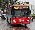 Han-Cheng Bus 510-FP 20161008.jpg