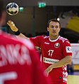 Handball-WM-Qualifikation AUT-BLR 027.jpg