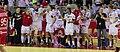 Handball-WM-Qualifikation AUT-BLR 147.jpg