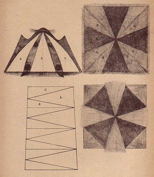 File:Handbuch Hanicke 16 (Ausschnitt2).jpg