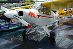 Hangar-7 Salzburg Airport 2014 17.jpg