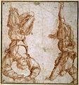 Hanged-men-pittura-infamante-andrea-del-sarto-6c.jpg