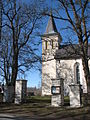 Hanila pauluse kirik.IMG 9600.jpg