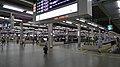 Hankyu Umeda Station 2009-08-13 (3817893257).jpg