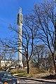 Hannover Linden 2014-I by-RaBoe 64.jpg