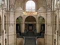 Hannover cityhall.jpg