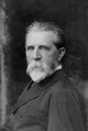 Hans Dahl by Wilhelm Fechner, May 1900.png