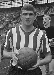 Hans Eijkenbroek Dutch footballer and manager