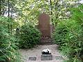 Hans Suklesi hauakujundus.jpg