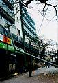 Hanshin-Awaji earthquake 1995 341.jpg