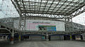 Hanshin Racecourse 003.jpg