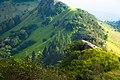 Hanthana mountain top view.jpg