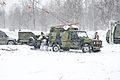 Hard Weather - Cold Response 2009.jpg