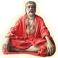 Hariswamikal01.jpg
