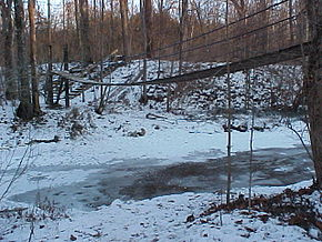 Harkers Run Swinging Bridge.jpg