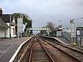 Harlech Station - geograph.org.uk - 1067715.jpg