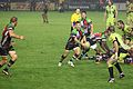 Harlequins vs Saints (9756768203).jpg
