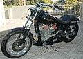 Harley Davidson 1999 Dyna Super Glide FXD (14079175771).jpg