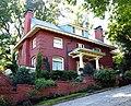 Harmon-Neils House - Portland Oregon.jpg