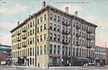 Harper House Rock Island IL postcard no 2.jpg