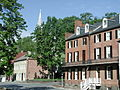 Harpers Ferry National Historical Park HAFE0027.jpg