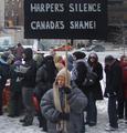 Harpers Silence - Omar Khadr - January 2009.png