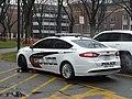 Harvard PD Ford Fusion-3.jpg