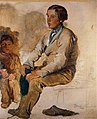 Harvey - boy-saying-his-catechism-1843.jpg