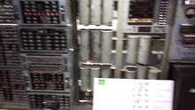Dosya:Harwell Dekatron Computer in action at The National Museum Of Computing.webm
