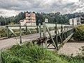 Haselhalden Brücke über die Töss, Saland ZH 20180916-jag9889.jpg