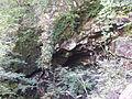 Hashino iron mine 4.JPG